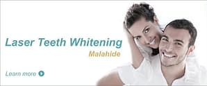 teeth whitening - malahide 1