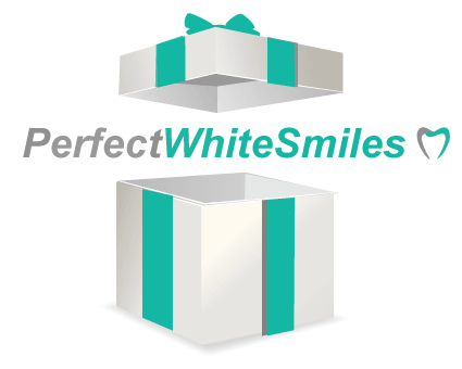 Teeth Whitening - Gift Offers