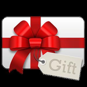 Gift Voucher - Malahide