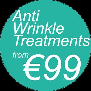 Botox Dublin Offer - Slider