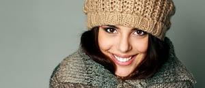 smile - teeth whitening dublin