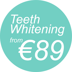 Best Teeth Whitening Dublin - 1