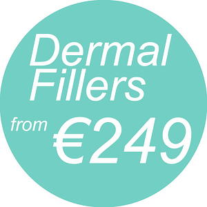 dermal fillers dubin - price 1