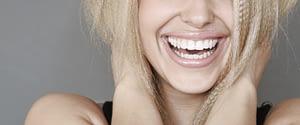 dermal fillers dublin - smile