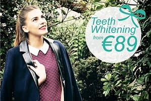 Best Teeth Whitening Dublin - 2
