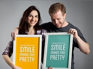 teeth whitening - best teeth whitening