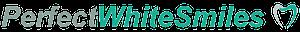 Teeth Whitening Dublin - Perfect White Smiles Logo